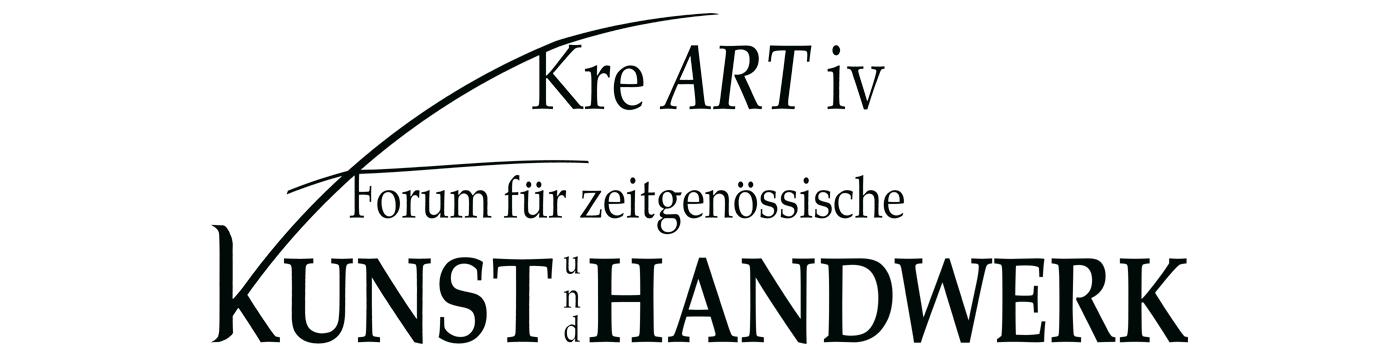 KreARTiv – Kunst und Kunsthandwerk